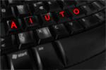 consulenza informatica a Trieste e Nord Italia